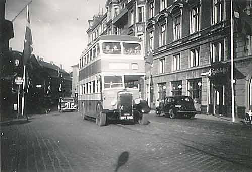 københavn aalborg bus