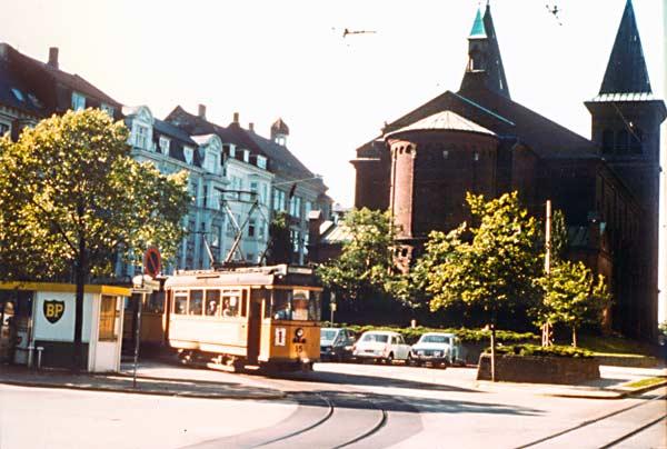 Aarhus 75
